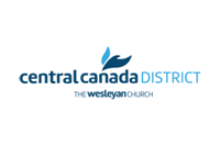 Central Canada Wesleyan Church